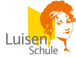 Lernplattform der Luisenschule